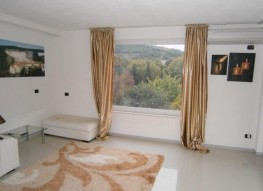 2 bedrooms apartment for sale in the park of Sandanski
