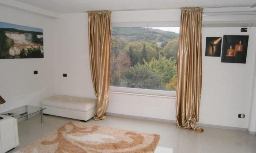2 Schlafzimmer Wohnung zum Verkauf im Park von Sandanski