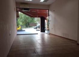 Shop for sale in the center of Sandanski