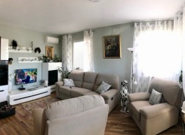 Two-bedroom apartment for sale in Pomorie