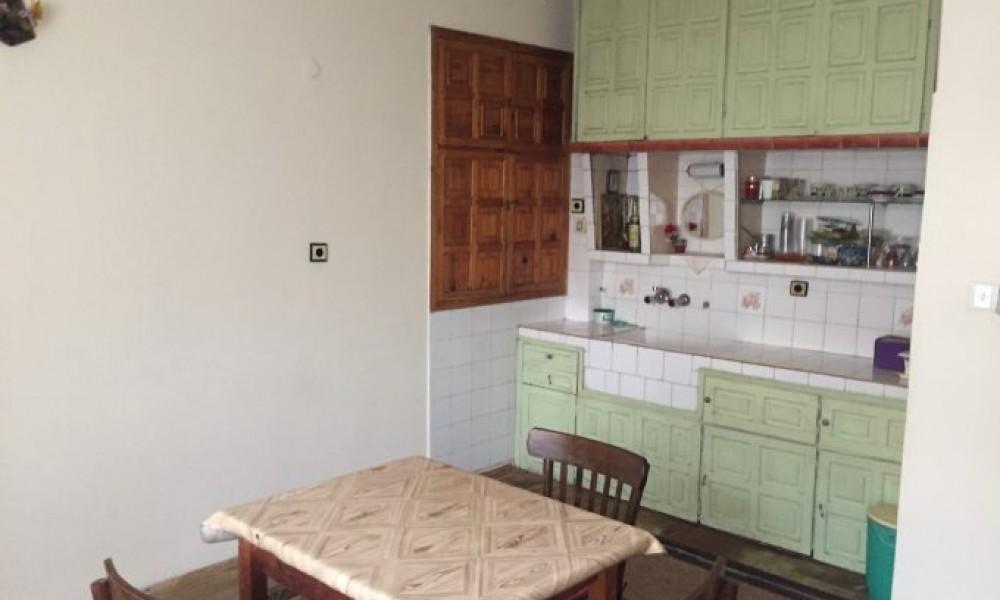 House floor for sale in Sandanski