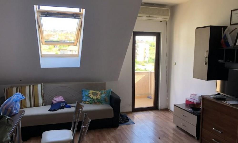 One bedroom apartment for sale in Sandanski
