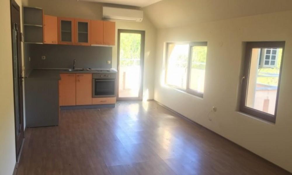 1-bedroom apartment for sale in Sandanski