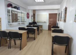 Офис под наем в Сандански