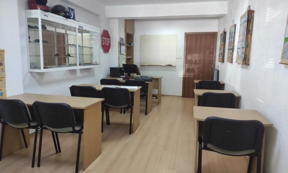 Office for rent in Sandanski