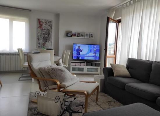 Luxury apartment for sale in Sandanski