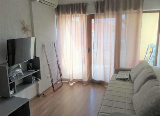 Studio for sale. Sandanski center