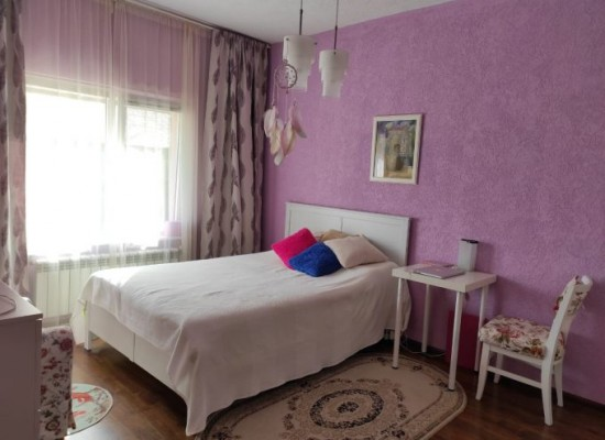House for sale near Sandanski