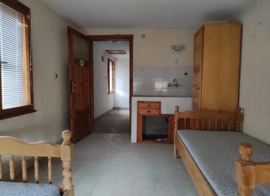 House for sale in the center of Sandanski
