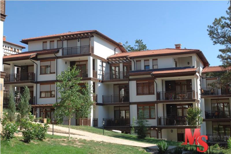 Wohnungen zum verkauf in sozopol bulgaria for Wohnungen zum verkauf