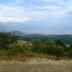 Панорамый участок в поселке Игралище