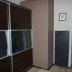 Квартира люкс в Сандански