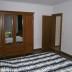 Недвижимость в Сандански. Купить квартиру