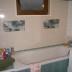 Недвижимость в Сандански. Купить квартиру.