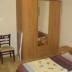 Аренда квартиры в Сандански