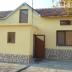 Недвижимость в Сандански. Дом в деревене Илинденци