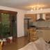 продажа трехкомнатной квартиры в Софии