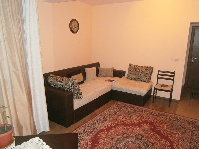 immobilien in sandanski ein zimmer wohnung. Black Bedroom Furniture Sets. Home Design Ideas