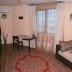 Недвижимость в Сандански. Двухкомнатная квартира.