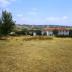 Продажа участка в поселке Ласкарево - Сандански