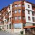 Двухкомнатная квартира в Банско
