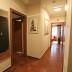 Недвижимость в Банско. Квартира