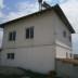 Недвижимость около г.Сандански. Дом