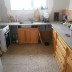 Продажа дома в регионе г.Сандански