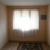 Многокомнатная квартира в Сандански