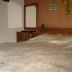 Продава Тристаен апартамент в СанданскиПродава Тристаен апартамент в Сандански