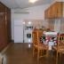 Двухкомнатная квартира в Сандански.