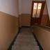 Недвижимость в Сандански. Этаж дома.