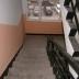 Продажба на тристаен апартамент в тухлен блок в Сандански.