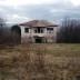 House for sale near SPA Resort Sandanski