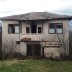 House for sale near SPA Resort Sandanski