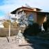 Luxury house for sale near SPA resort Sandanski