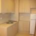 продажа апартаментов в Поморие
