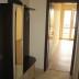 Продажа квартиры в Поморие