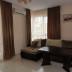 Купить квартиру в Поморие