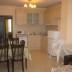 Купить апартамент в Поморие