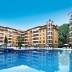 Продажа квартир в закрытом комплексе на Солнечном берегу