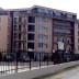 Продажа недорогих квартир в элитном комплексе