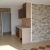 Апартаменты ВИП Стайл, Солнечный берег
