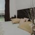 апартаменты от застройщика в Солнечном берегу