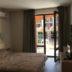 Двухкомнатная квартира в Святом Власе. Комплекс Стар Дриймс