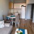 apartments pomorie