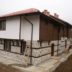 House for sale Kosharitsa, near Sunny Beach