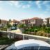 Luxury houses for sale near Pomorie