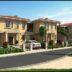 Luxury houses for sale near Pomorie