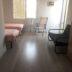 Luxus-Wohnung zur Miete im Zentrum von Sandanski